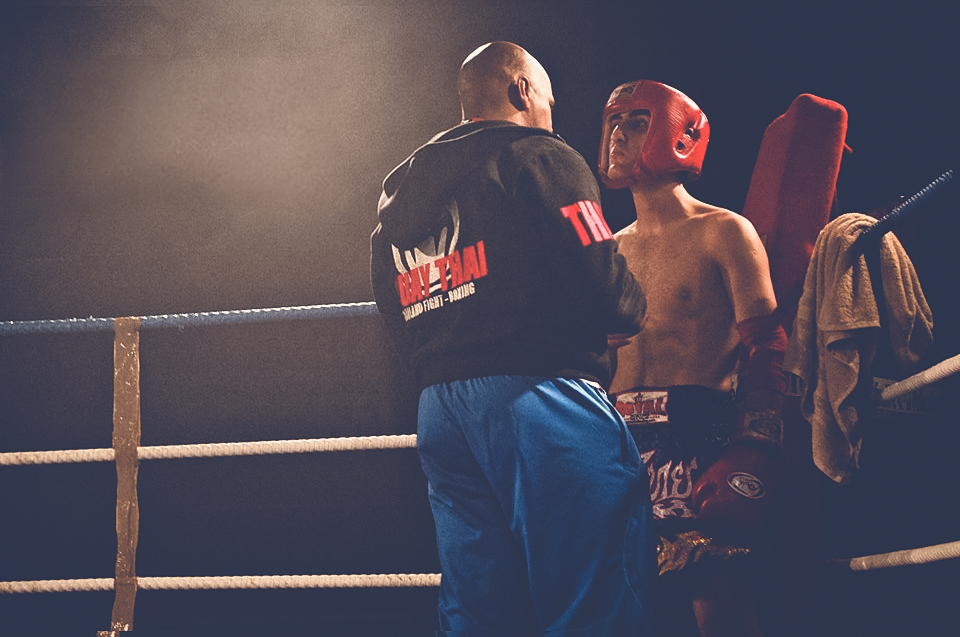 Boxe thaï fight men thailande epinal vosges 88 photography photographie evenement gala