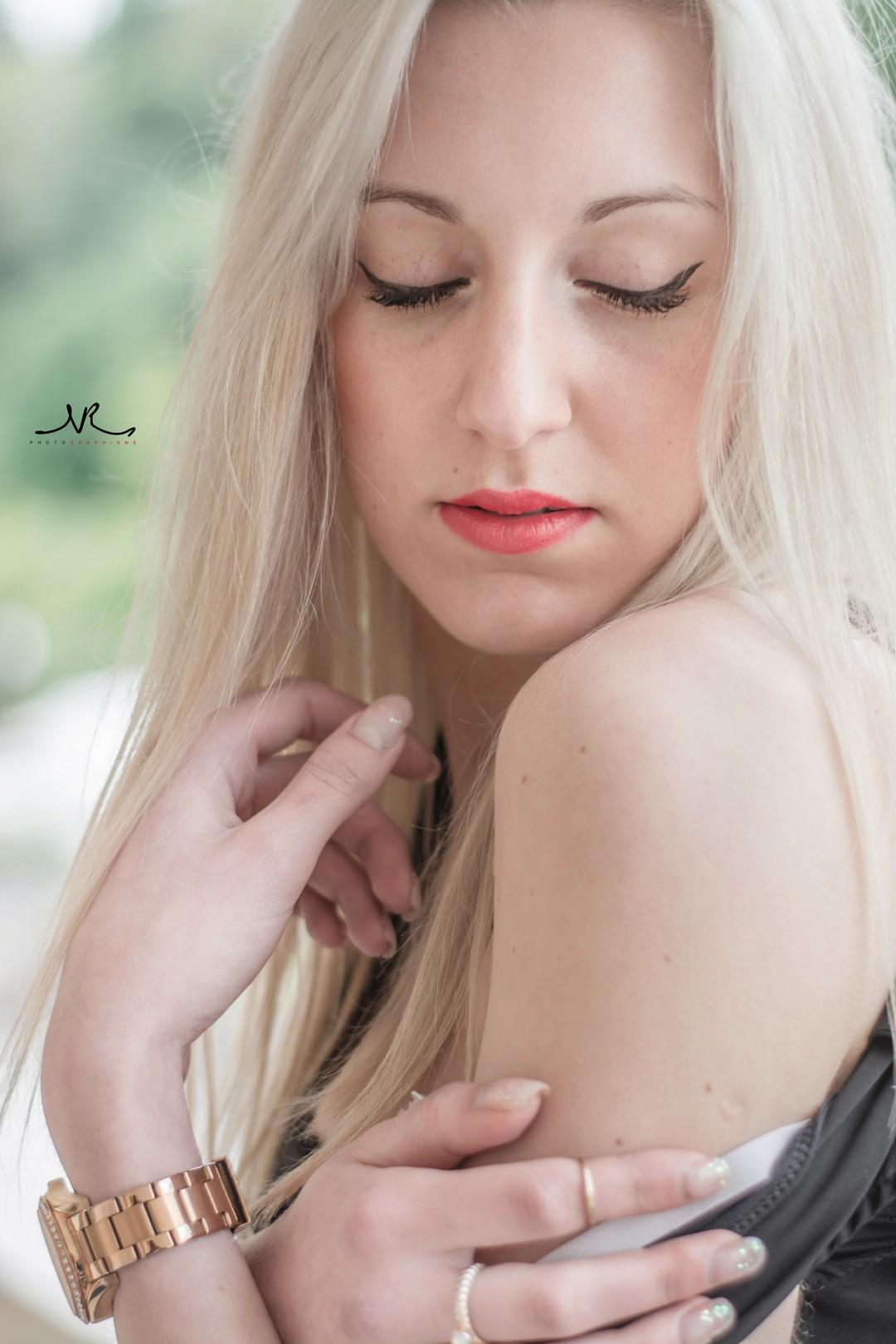 Justine niary randria nr nrandria photographe Epinal photography shooting epinal 88 vosges chantraine mode modèle