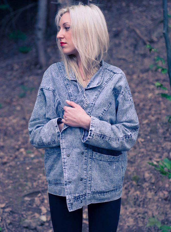 Justine niary randria nrandria nr photographie photography shooting epinal 88 vosges chantraine mode modèle