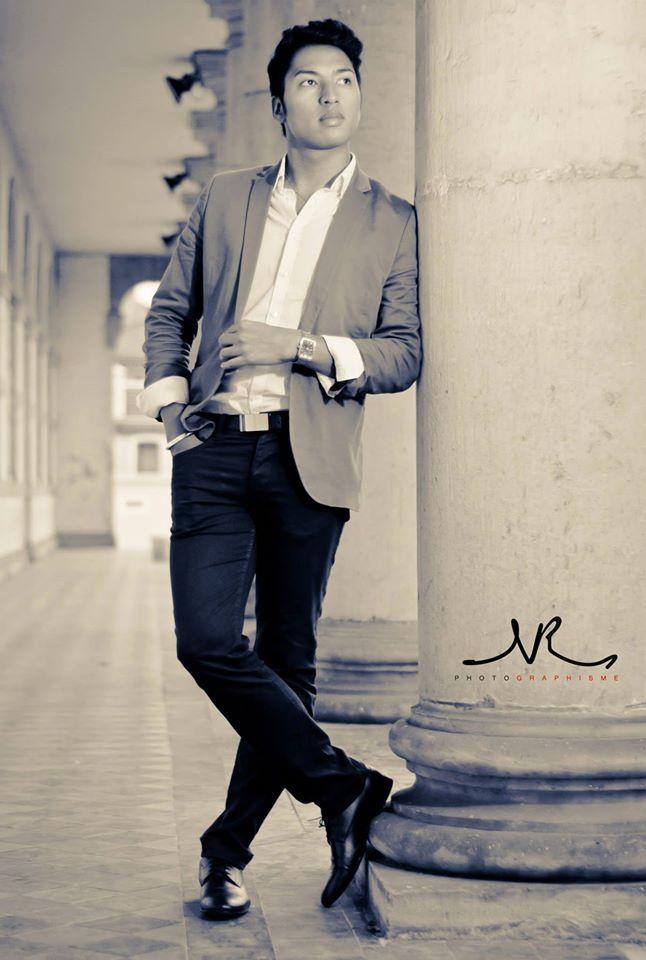 tsitso cedric epinal 88 chanteur photogrpahe modèle nr nrandria niary randria mode fashion