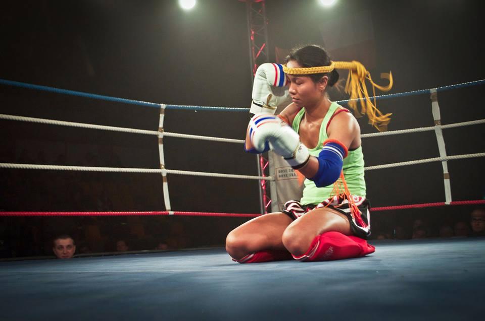 Boxe thaï fight men thailande epinal vosges 88 photography photographie evenement gala